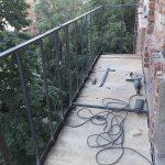 balkon_ukreplenie