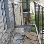 balkon_ukreplenie2
