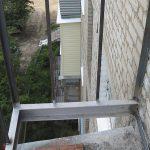 balkon_ukreplenie3