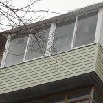 balkon_ukreplenie6