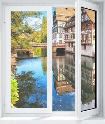 okno1_400
