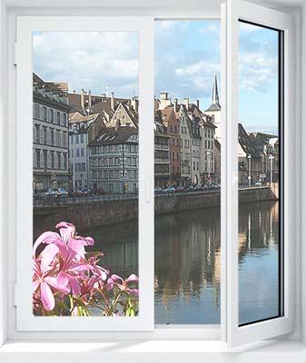 vid_okno