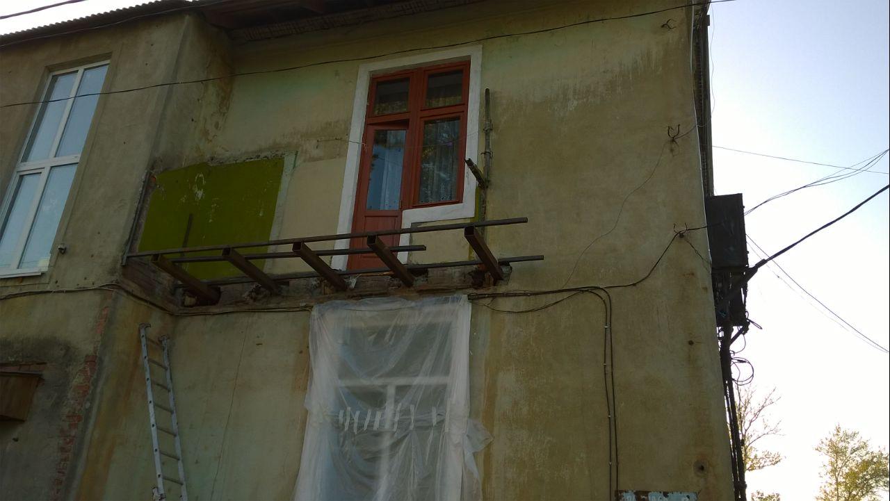 Ремонт электрических плит на дому москва отзывы