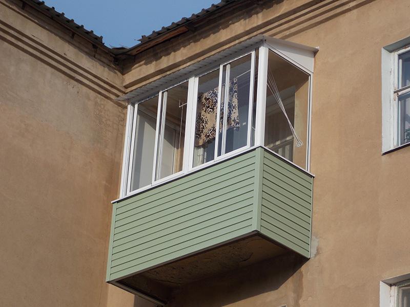 narugnaj_otdelka_balkona_11